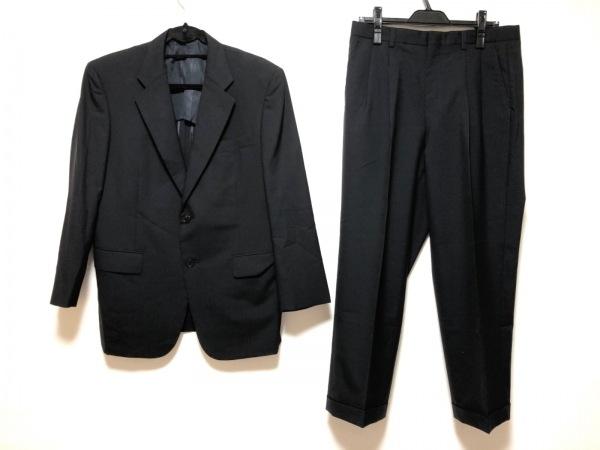 ロンナー シングルスーツ サイズ94AB