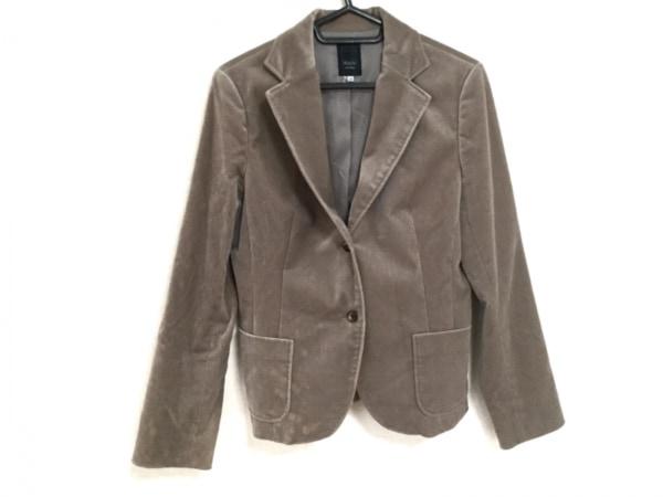 キース ジャケット サイズ38 M レディース