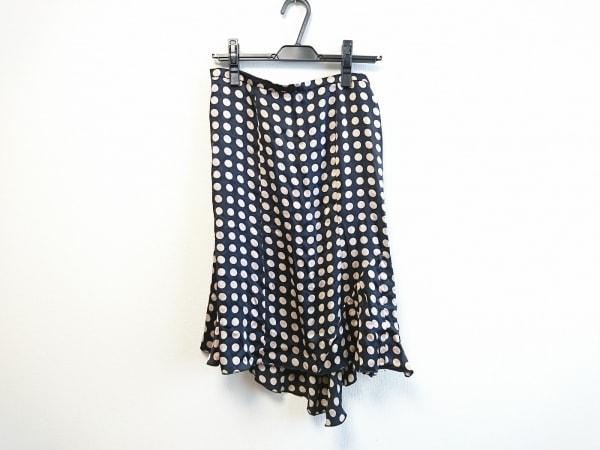 アナヘイレン スカート サイズ38 M美品