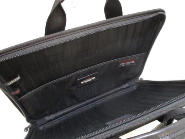 TUMI(トゥミ) バッグ 26125DH 黒