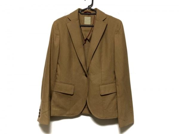 フレディ ジャケット サイズ38 M美品