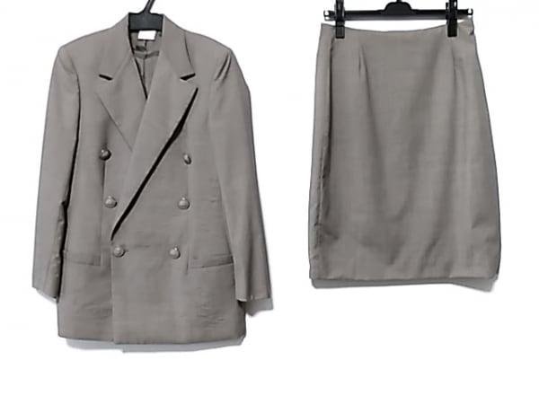 イスタンテ スカートスーツ サイズ38 M