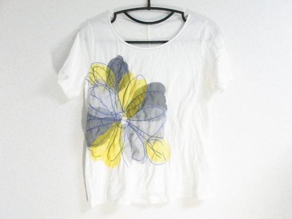 コーザノストラ 半袖Tシャツ サイズ40 M