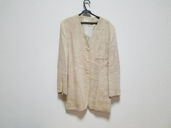 モダクラブ ジャケット サイズ42 L