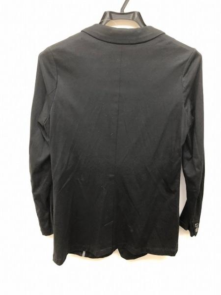 nitca(ニトカ) ジャケット サイズF8 レディース 黒 2