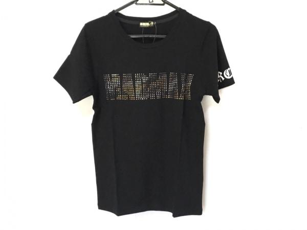 ヘラクレス 半袖Tシャツ サイズM美品