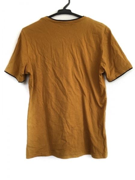 ボイコット 半袖Tシャツ サイズ2 M