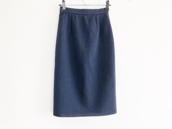 ルイシャンタン スカート サイズ7 S美品