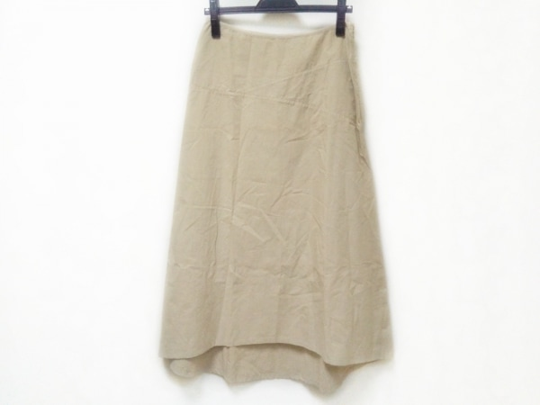 ジグソー ロングスカート サイズ10 L