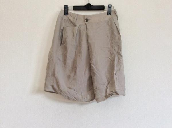 ドゥアルシーヴ スカート サイズ38 M