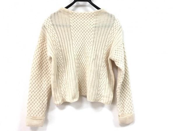 フリーズマート 長袖セーター サイズF美品