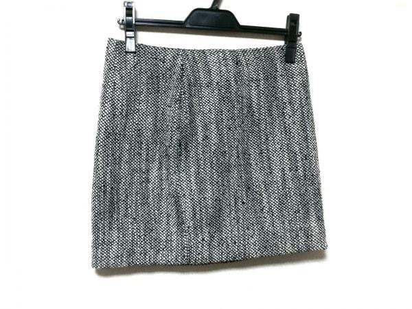 ビーシービージー ミニスカート サイズ2 M