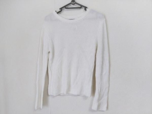 リエミラー 長袖セーター サイズ38 M美品