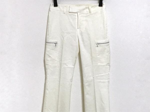 プライベートグレース パンツ サイズ7
