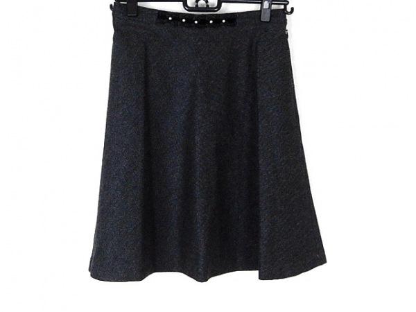 カールパークレーン スカート サイズ11 M