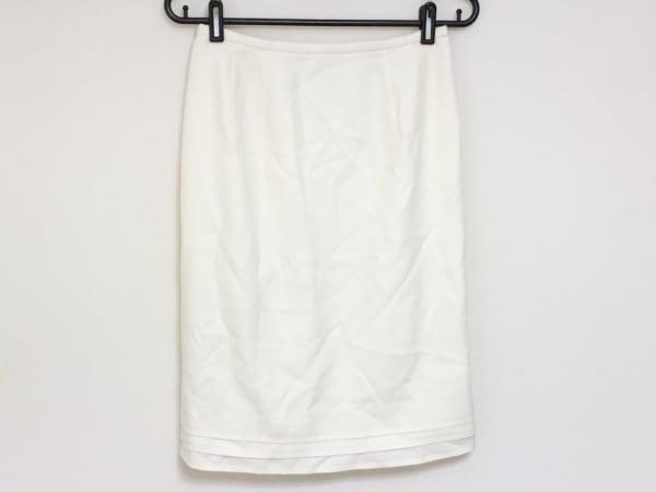 ティム スカート サイズ9 M レディース