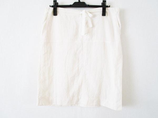 カミシマチナミ スカート サイズM美品