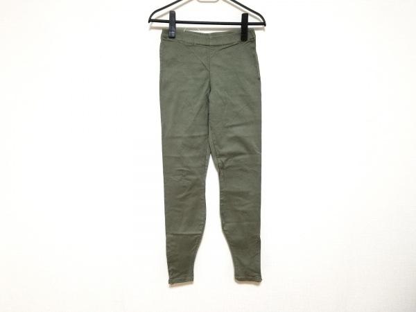 ジョーズジーンズ パンツ サイズS