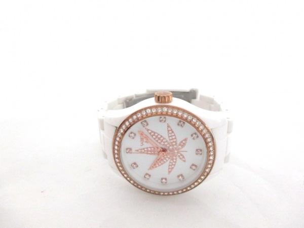 VABENE(ヴァベーネ) 腕時計 - レディース