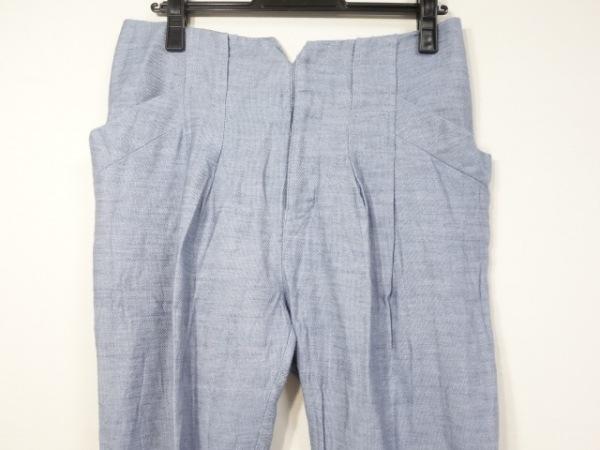 ドゥビネット パンツ サイズ2 M レディース