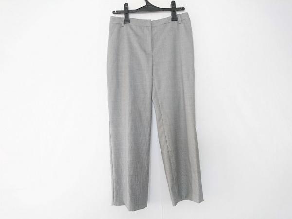 ドゥサン パンツ サイズ42 L レディース