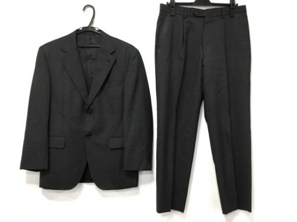 タリア シングルスーツ サイズAB4 メンズ