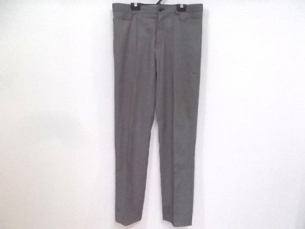 ギョームルミエール パンツ サイズ38 M