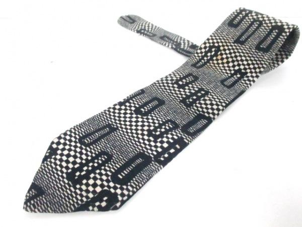 トニーノランボルギーニ ネクタイ メンズ