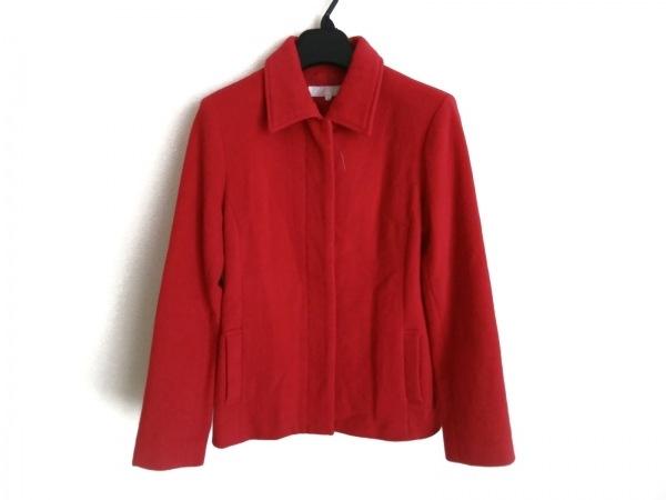 クリアクレア ジャケット サイズ36 S