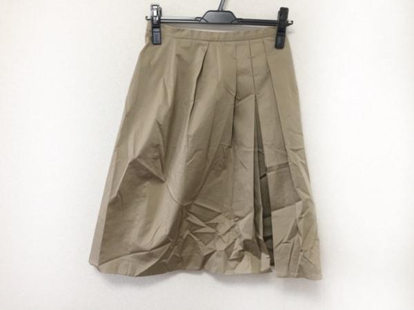 ディーチェカヤック スカート サイズ36 S