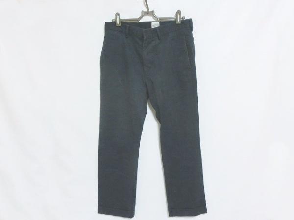 ネペンテス パンツ サイズ30 メンズ