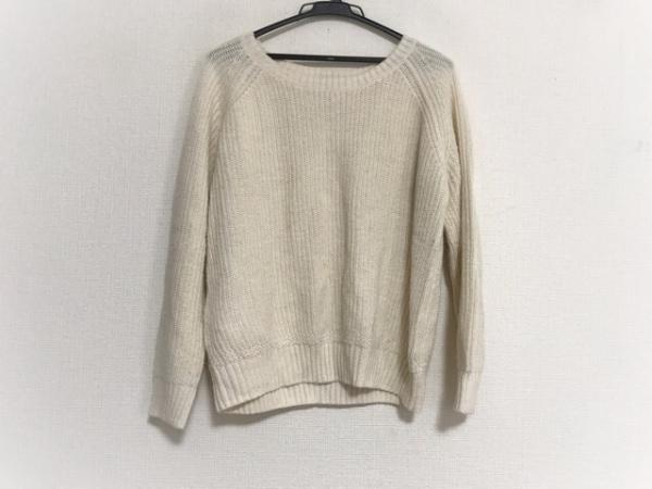 グローバルワーク 長袖セーター サイズL