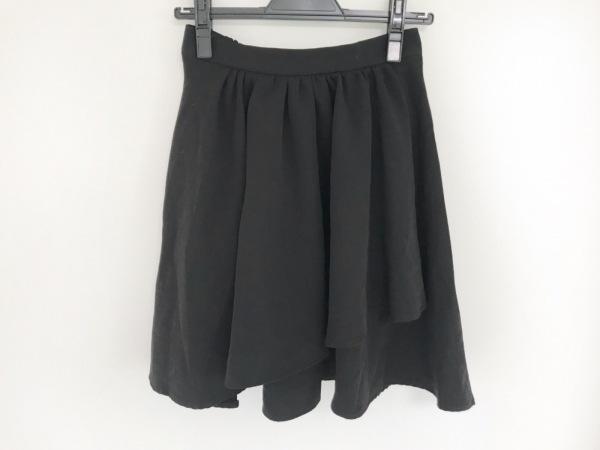 グレイル ミニスカート サイズM レディース
