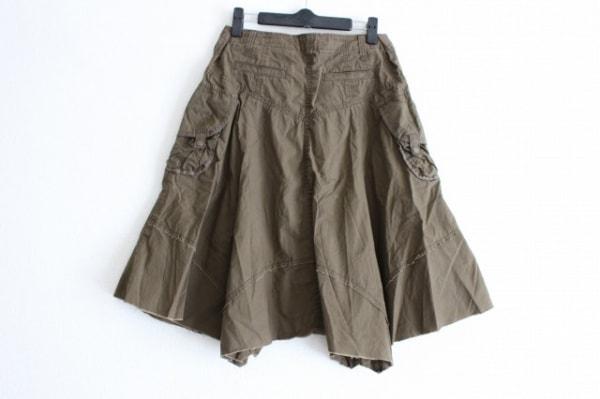 ミチコロンドン スカート サイズ64-91