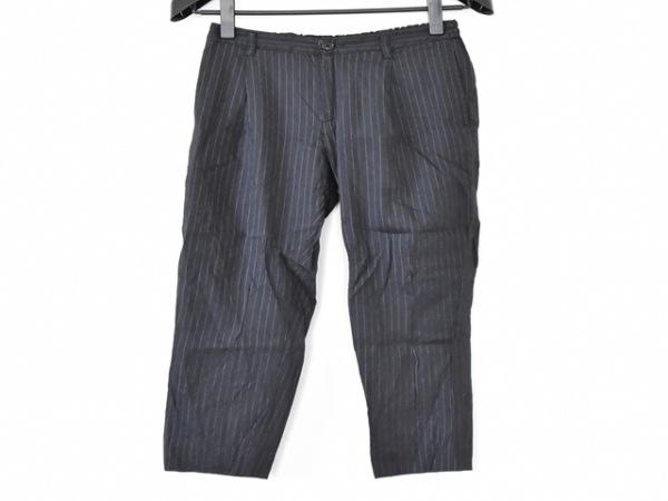 リエミラー パンツ サイズ38 M レディース