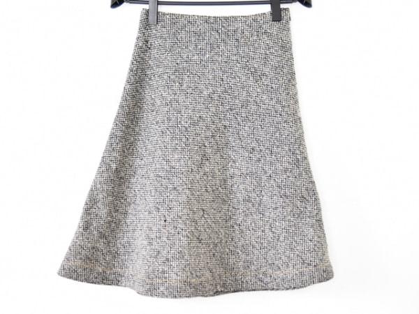 スコッチハウス スカート サイズ36 S美品