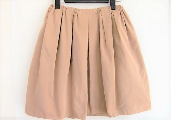 アナディス ミニスカート サイズ38 M美品