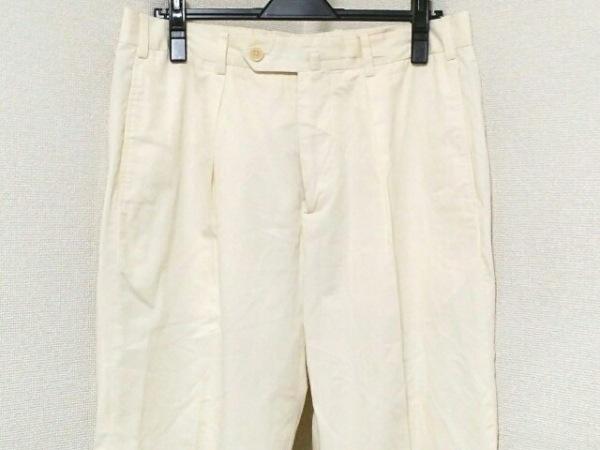 ハケット パンツ サイズ34/50 メンズ