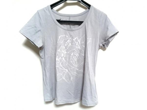 ネロ/センソユニコ 半袖Tシャツ サイズ40 M