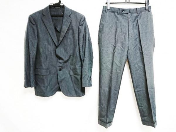ヒルトンタイム シングルスーツ サイズ90A4