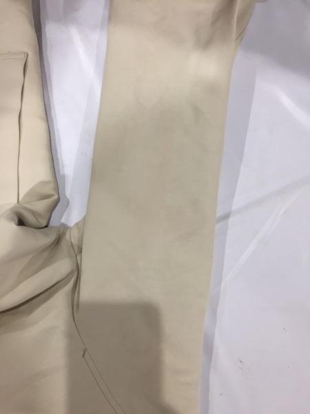 デプレ コート サイズ無し レディース アイボリー 春・秋物 7