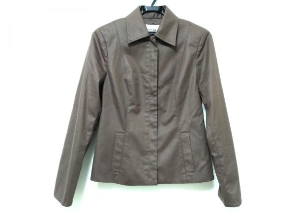 アトリエサブ ジャケット サイズ38 M美品