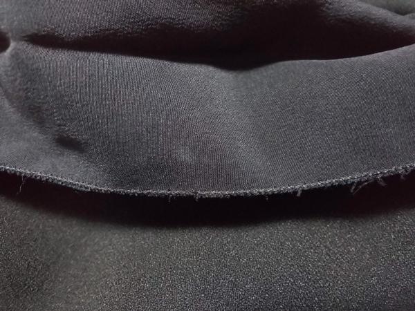 PRADA(プラダ) ワンピース サイズ38 S レディース美品  黒