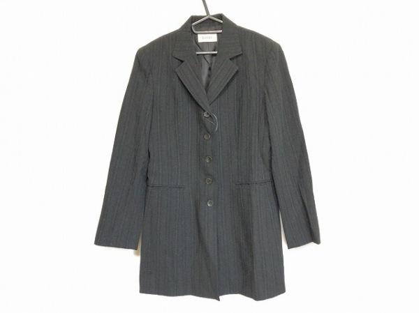スイヴィ ジャケット サイズ9 M レディース