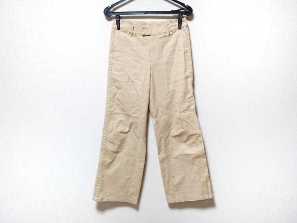 ES(エス) パンツ サイズ40 M レディース