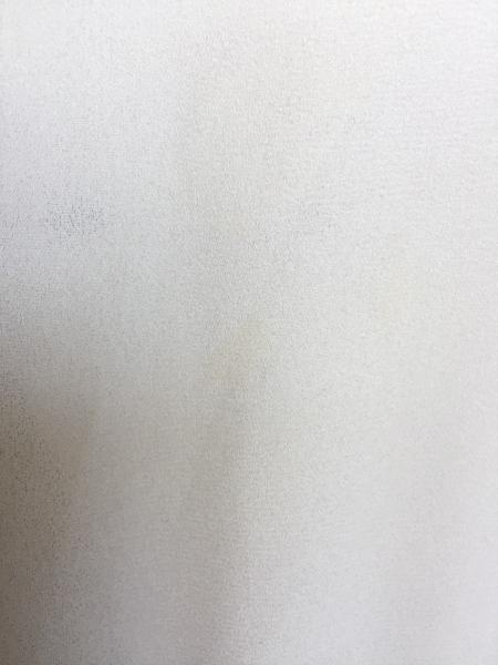 ユージュ ワンピース サイズ38 M美品