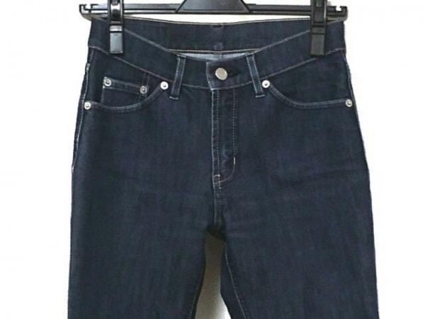 ビースリー パンツ サイズ28 L レディース