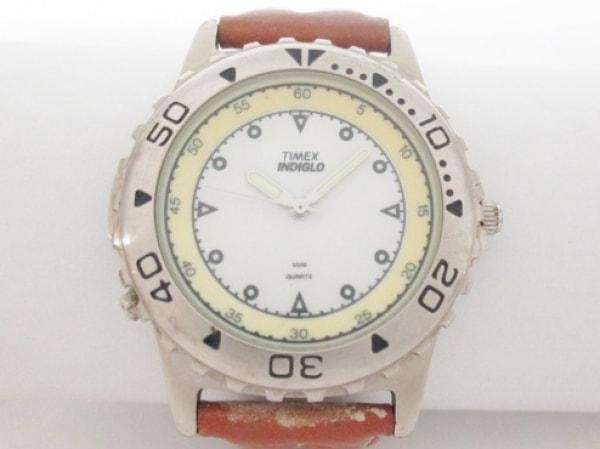タイメックス 腕時計 4.775.964 メンズ