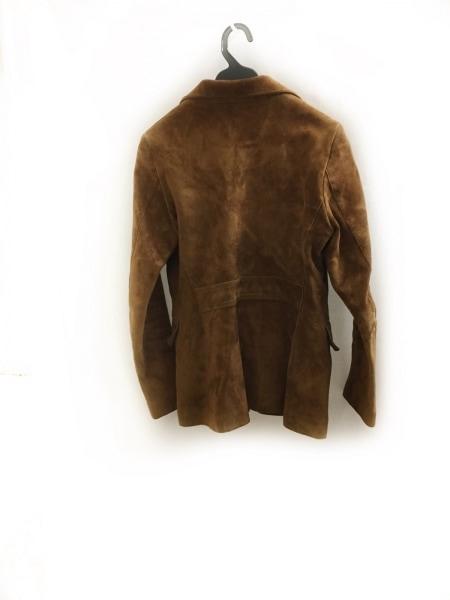 マンド ジャケット サイズ38 M レディース