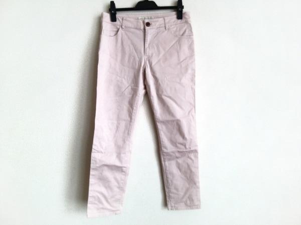 レディラックルカ パンツ サイズ36 S